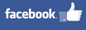 Facebook Forbes