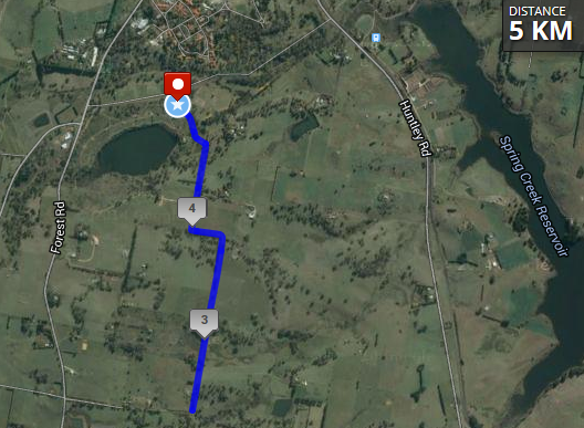 course-map-5km