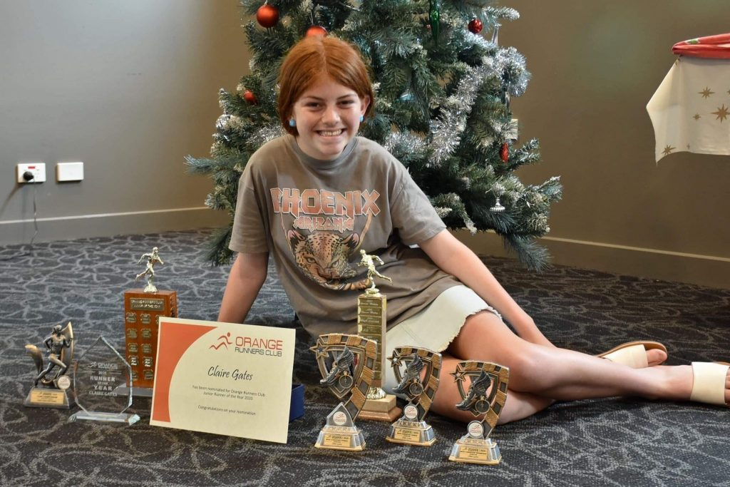claire-gates-with-her-awards