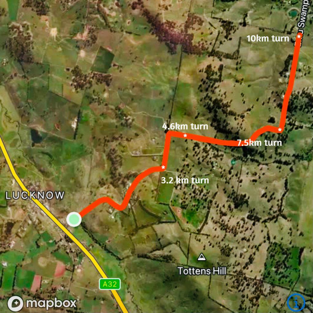 04-emu-swamp-satelite-map-with-distances