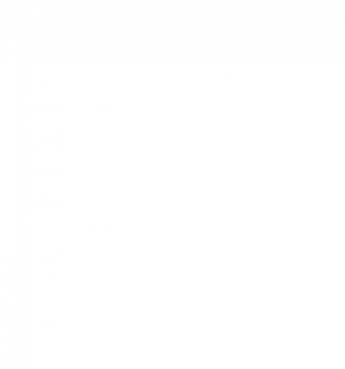 CWD 18 September 2021